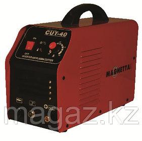 Инверторный сварочный аппарат плазменной резки CUT-40 MAGNETTA