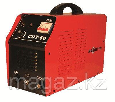 Инверторный сварочный аппарат плазменной резки CUT-70B MAGNETTA