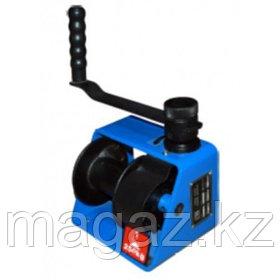 Лебедка механическая ручная HWV  VS -500