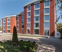 Продам   Офис площадью 8500 м, фото 1