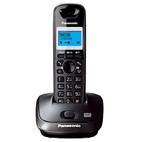 Panasonic Dect KX-TG2511CAT