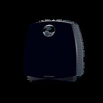Мойка воздуха Boneco W2055D (увлажнитель-осушитель), фото 2
