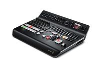 ATEM Television Studio Pro HD видеомикшер ПТС, фото 1