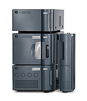 UHPLC Waters ACQUITY Arc