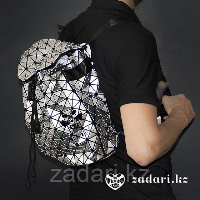 Рюкзак «Диамант»