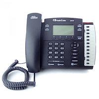 AudioCodes 320HDEPS-SPS, фото 1