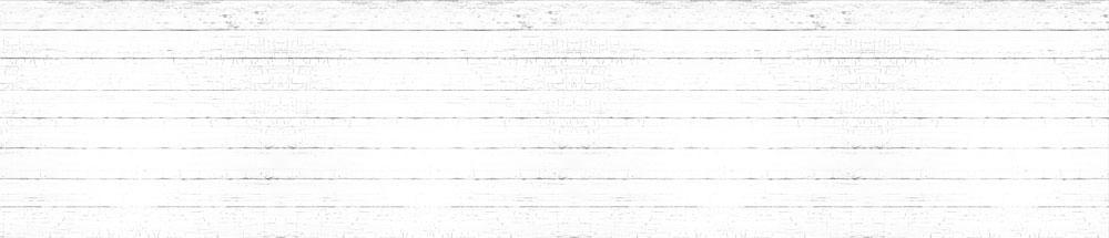 Фартук для кухни M ABF 01 2800*610*6