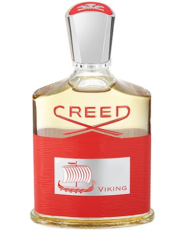 Парфюм Creed Viking (Оригинал - Франция)