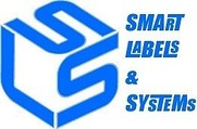 "ТОО ""Smart Labels & Systems"""