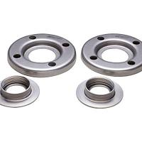E40240 - ADAPT G2 FLANGE ADJUSTABLE