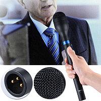 Микрофон Boya-HM100, фото 1