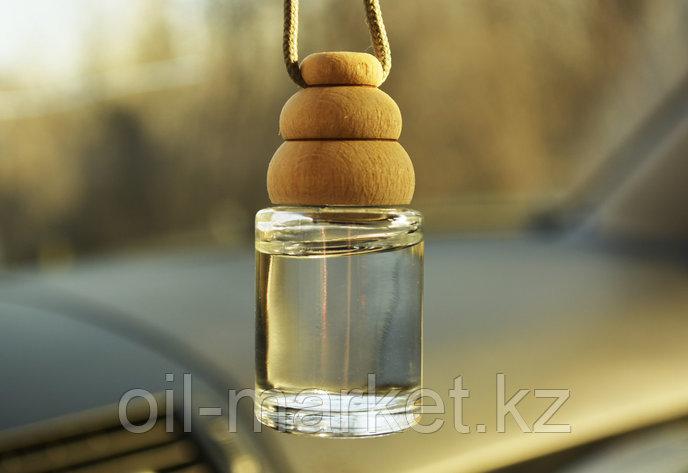 Ароматизатор воздуха в салоне KAPRIZ в ассортименте., фото 2