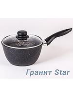 Ковш Гранит star 82803 1,7л,АП