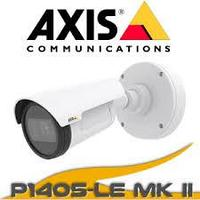 AXIS P1405-LE  Акция, фото 1