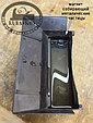 Контейнер для воды Tormek AWT-250, фото 3