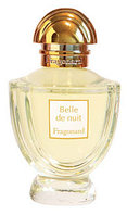 Fragonard BELLE DE NUIT 50ml