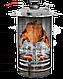 Коптильня Bravo 20 литров, фото 2