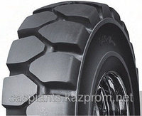 Шины на автокары GOODRIDE  6.00-9/4.0R  CL402S GS SOLID