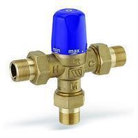 Клапан термостатический смис. Watts 1\2