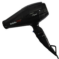 Фен BaByliss CARUSO 2400W 6520RE №45994