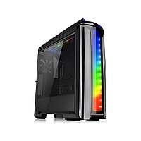 Кейс Thermaltake Versa C22 RGB Black