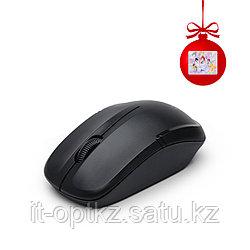 Мышь Delux DLM-136OGB