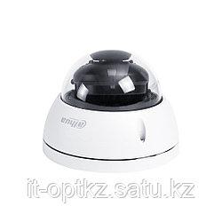 Купольная сетевая камера Dahua DH-IPC-HDBW4231EP-AS