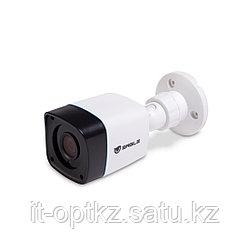 Цилиндрическая AHD камера EAGLE EGL-ABL360
