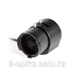 Объектив Surveon AG3Z311ZFESMPIR3