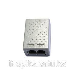 ADSL Сплиттер D-Link DSL-30CF/RS