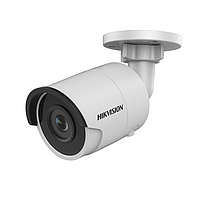 HIKVISION DS-2CD2025FWD-I 2 МП