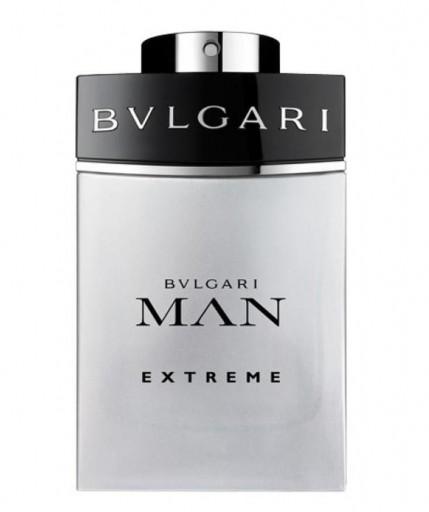 Туалетная вода Bvlgari Man Extreme (Оригинал - Италия)