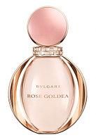 Парфюм Bvlgari Rose Goldea (Оригинал - Италия)