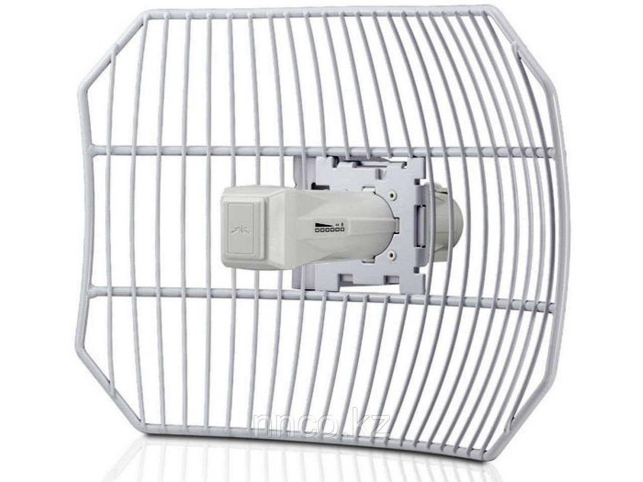 Радиомост Ubiquiti AirGrid HP 5G23