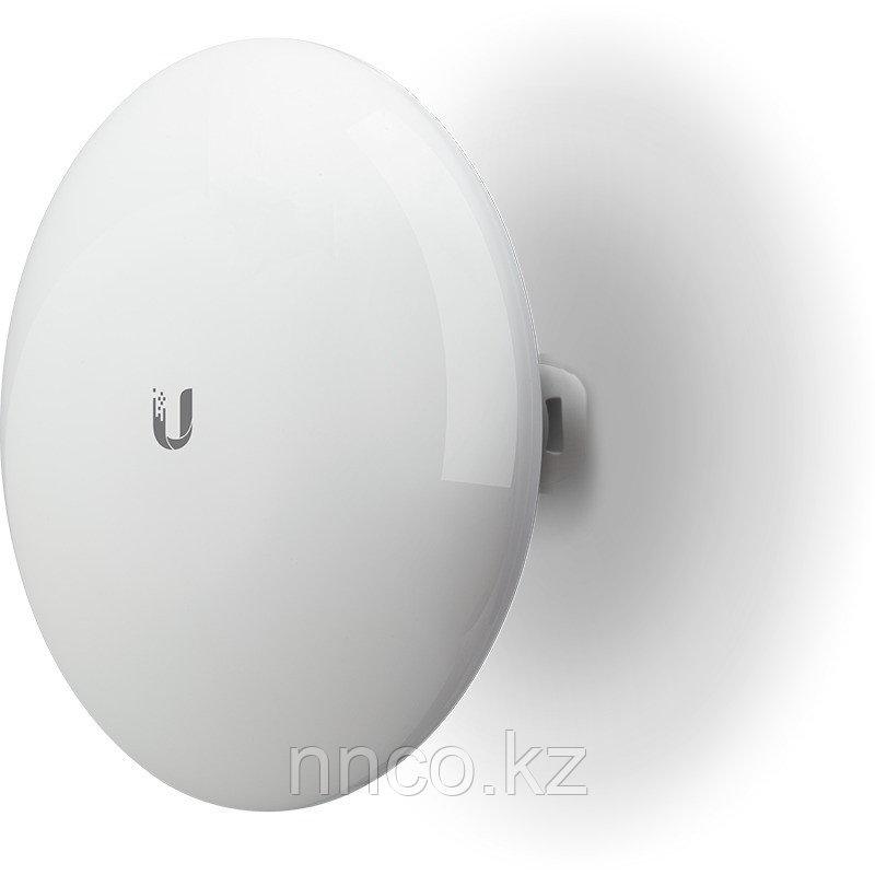 Радиомост Ubiquiti Nanobeam M2 13dBi