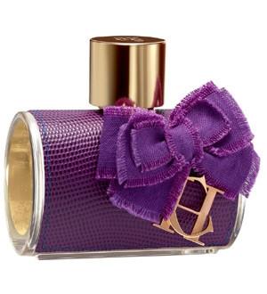 Парфюм CH Eau De Parfum Sublime Carolina Herrera (Оригинал - США)