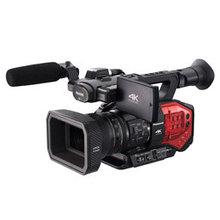 Профессиональные видеокамеры