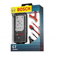 Зарядное устройство BOSCH C7 для аккумуляторов  018999907M