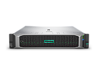 Сервер 826565-B21 HPE ProLiant DL380 Gen10 4114 85W 1P 32G-2R P408i-a 8SFF 1x500W Base Server