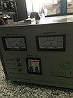 Стабилизатор ecolux 8 квт , фото 4