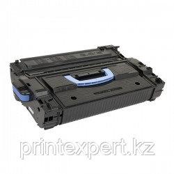 Картридж HP CF325X, фото 2