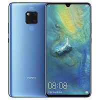 Huawei Mate 20X 128Gb Blue