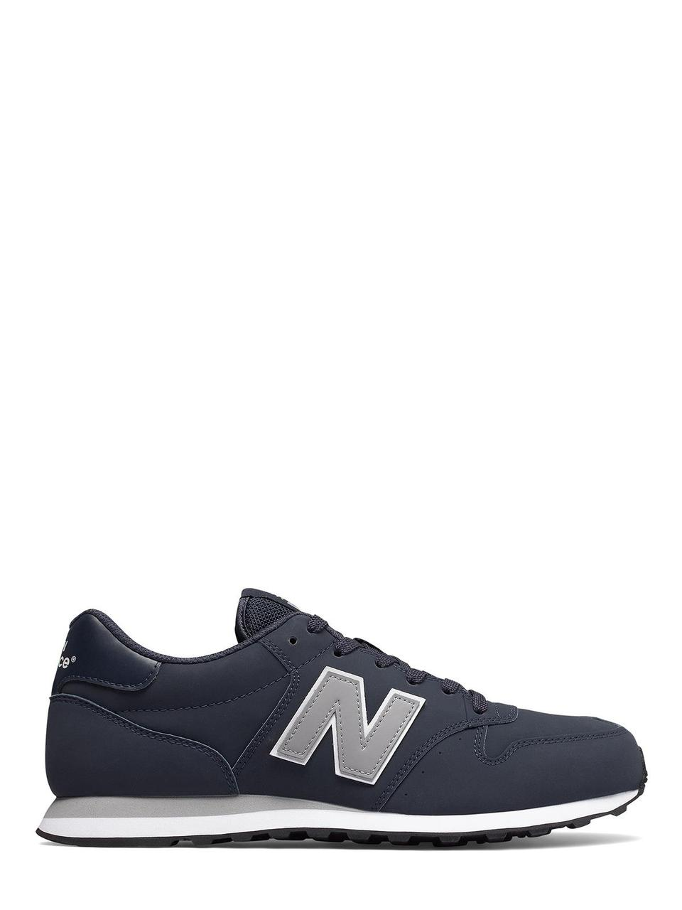 Кроссовки New Balance GM500BLG