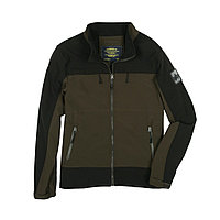 Alpha Industries Кофта флисовая Alpha Industries BRADDOCK (M-65)