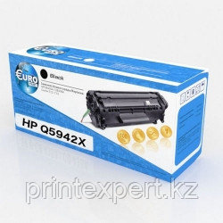 Картридж HP Q5942X Euro Print Business