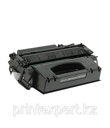 Картридж HP Q5949X/Q7553X/Canon 708H/715H Euro Print, фото 2