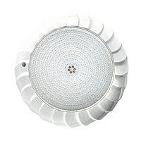 Прожектор Led 6004S-LED035 (35W, Белый цвет)