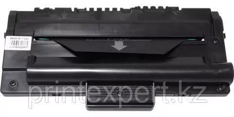 Картридж Xerox WC 3119 (013R00625) Euro Print Premium, фото 2