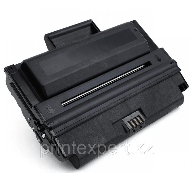 Картридж Xerox Phaser 3428 (106R01245) Euro Print Premium