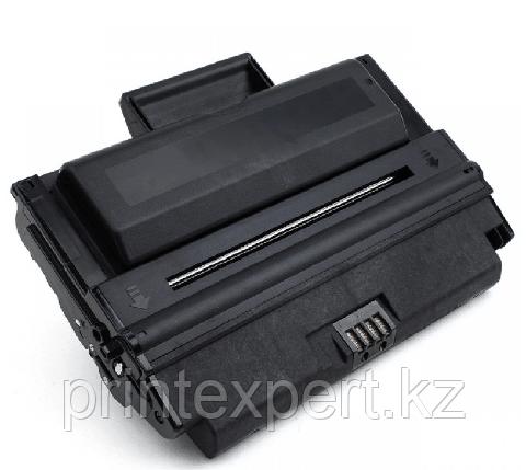 Картридж Xerox Phaser 3428 (106R01245) Euro Print Premium, фото 2